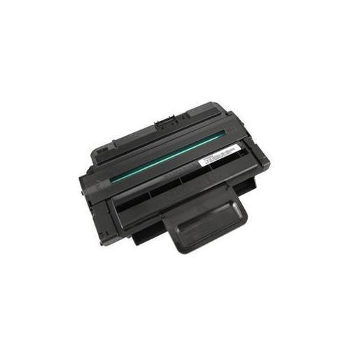 Aio Toner Cartridge Sp3300a