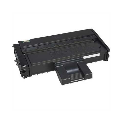 Black Aio Print Cartridge