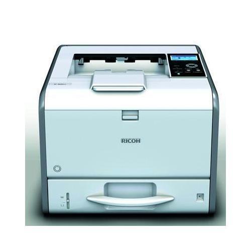 Ricoh Sp 3600dn Bandw Printer