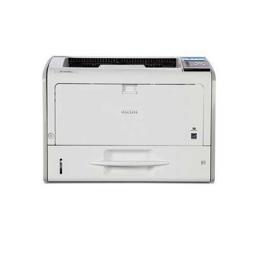 SP 6430DN BandW Printer