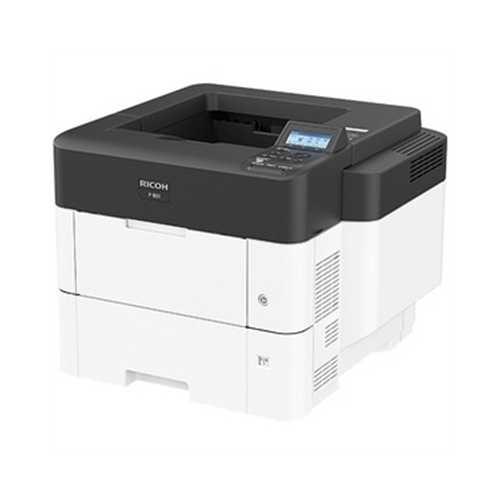 SP 5310DN B&W Laser Printer