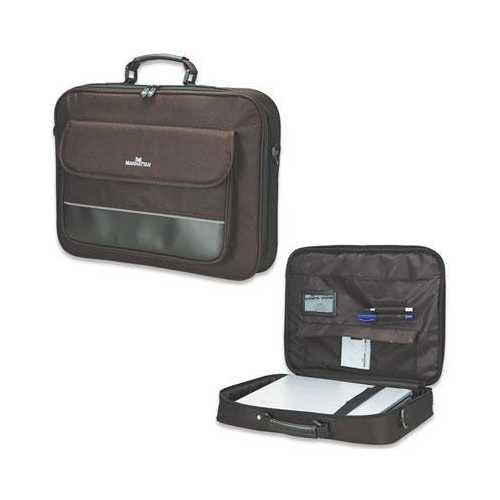 Empire Notebook Briefcase