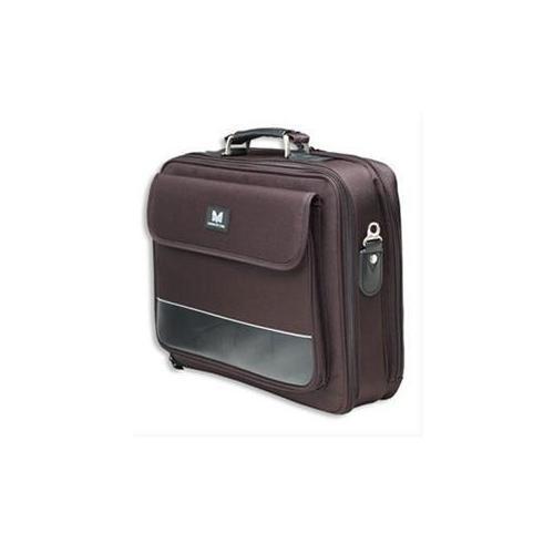 Empire II Notebook Briefcase