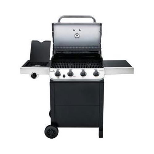 Charbroil Performance 475 4b C
