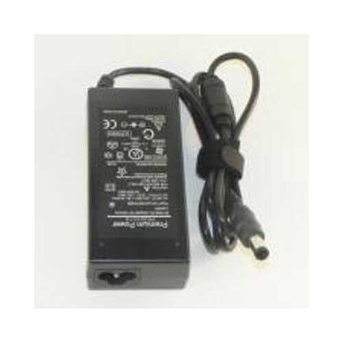 AC adapter for HP Compaq
