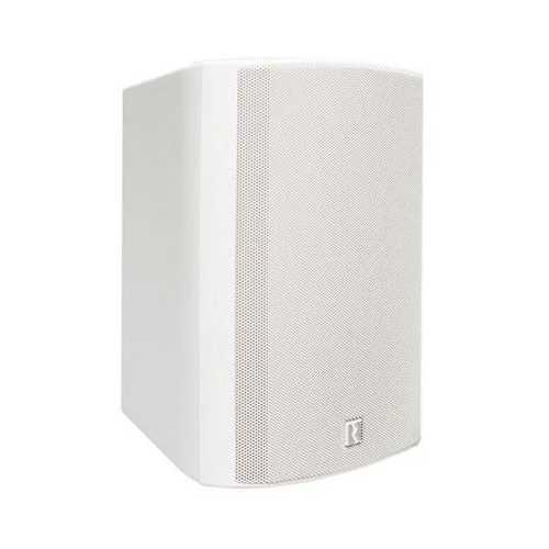 """AW70V6 6.5"""" Speaker Wht"""