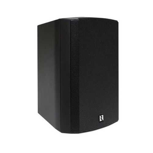 """AW70V6 6.5"""" Speaker Blk"""