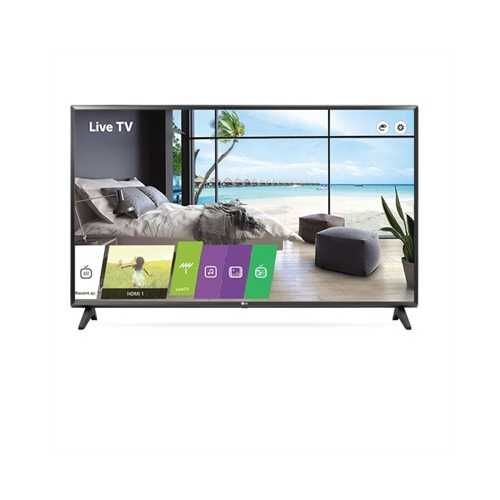 "49"" SuperSign TV"