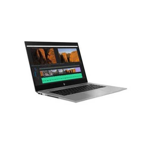 """15.6"""" ZBook E-2176M 15 16GB/51"""