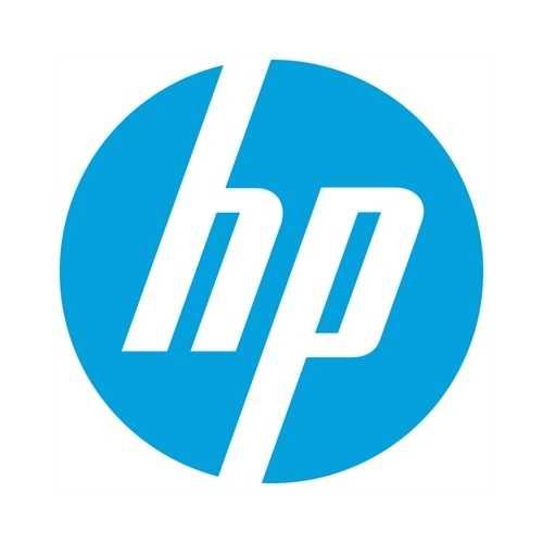 HP 200W Slim Smart 4.5mm AC Ad