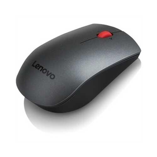 CC Mouse