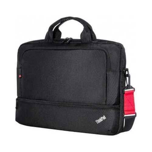 Essential Top Load Case