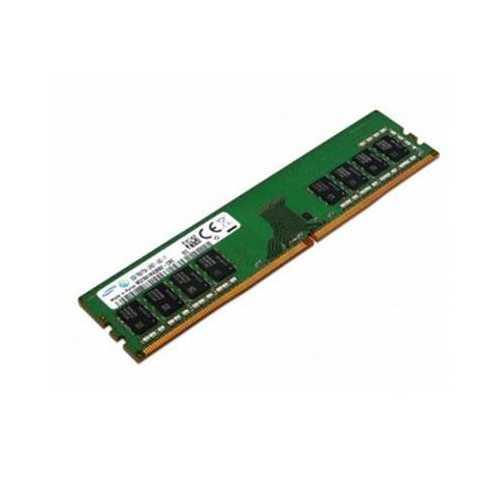 8GB DDR4-2400 UDIMM