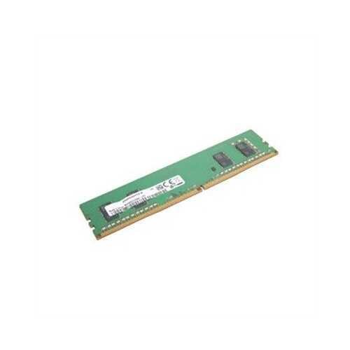 16GB DDR4 2666MHz UDIMM FD