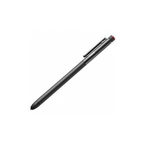 Thinkpad Active Pen