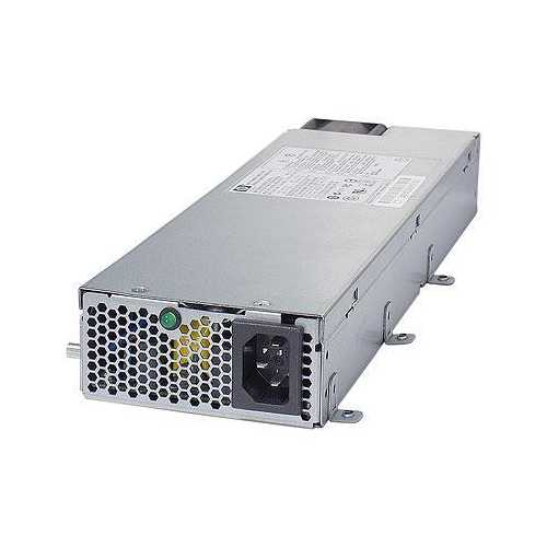 460W HE 12V Hotplg AC Pwr Supp