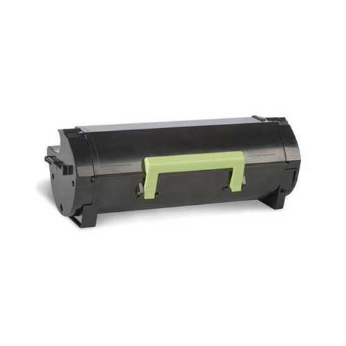 501u Toner Cartridge