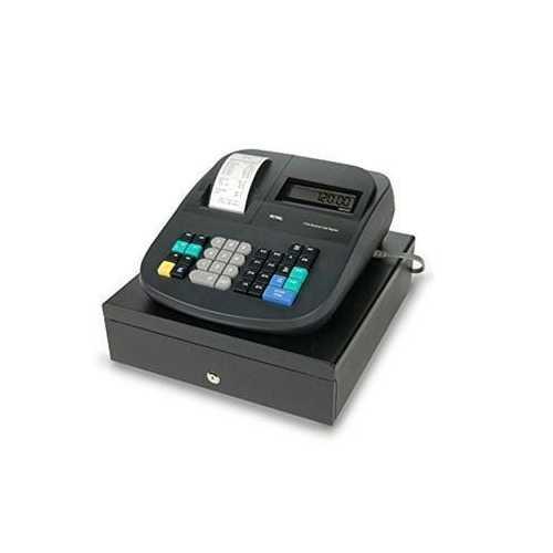 Royal 120dx Cash Register