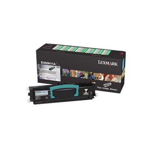 521h Toner Cartridge