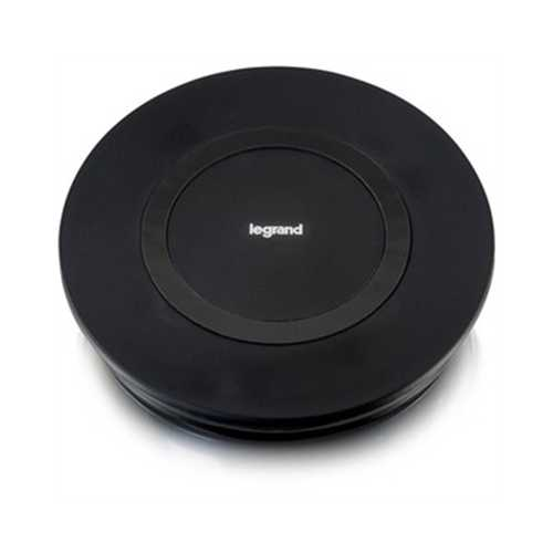 Qi Wireless Charger 10W