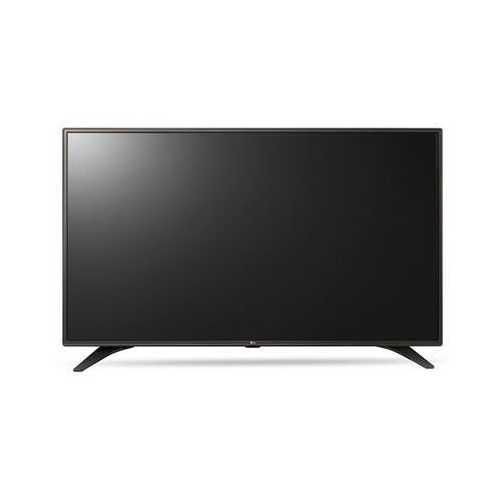 "55"" 1920x1080 LED Tv"