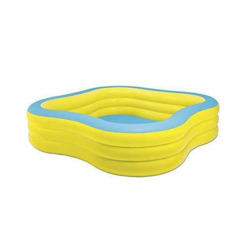 "Swim Center Family Pool 90"""