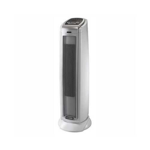 Oscil. Ceramic Tower Heater