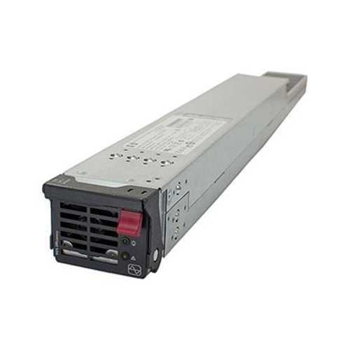 2400W Plat Ht Plg Pwr Supply K