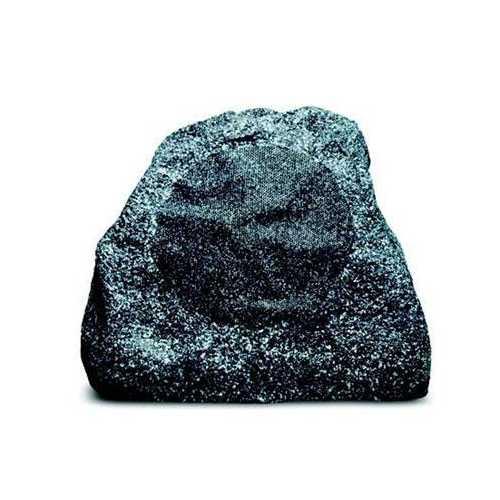 2-Way Granite Rock Speaker