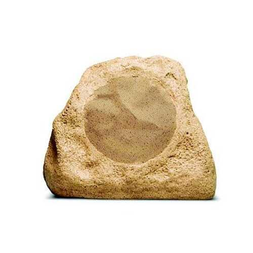 2-Way Sandstone Rock Speaker