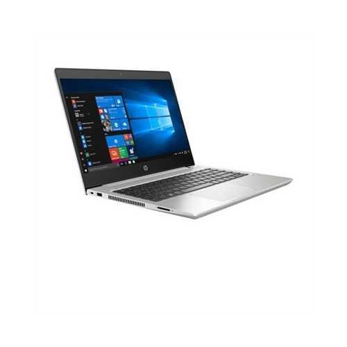 """13"""" ProBook 430G6 i58265U"""