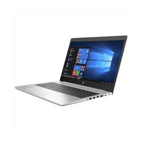 """15"""" ProBook 450G6 i78565U"""