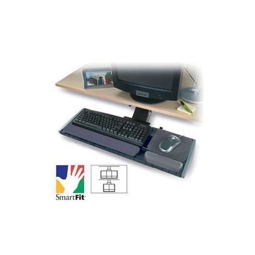 Keyboard Platform Modular W&#47sf