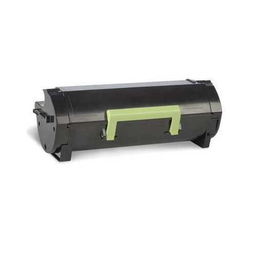 601 Toner Cartridge