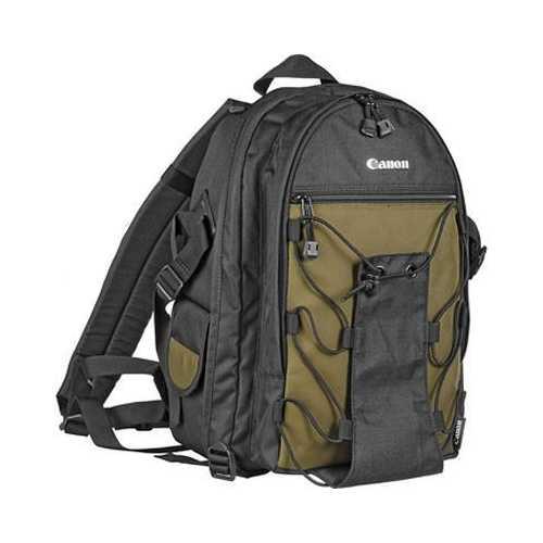Deluxe Backpack 200EG