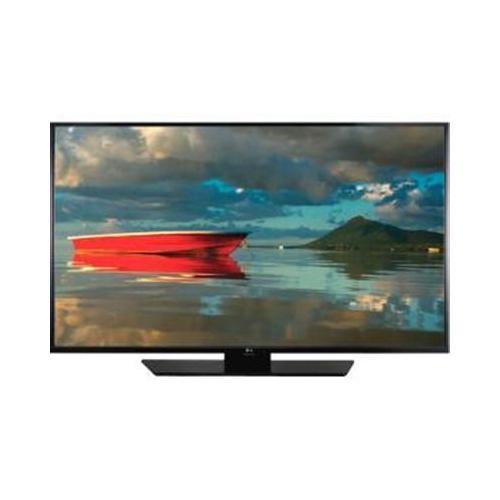"""65"""" 1920 X 1080 LED Tv Black"""