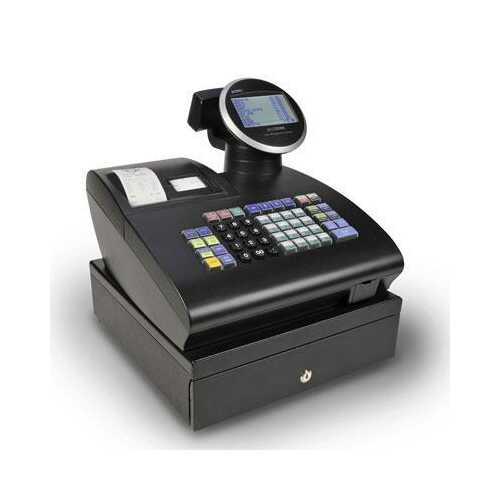 Alpha 7000ML Cash Register