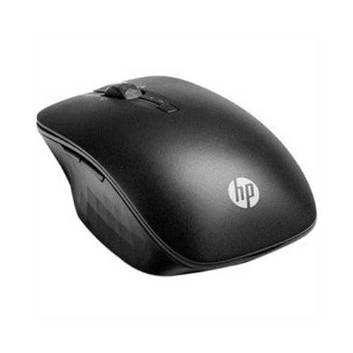 HP Bluetooth Travel Mouse