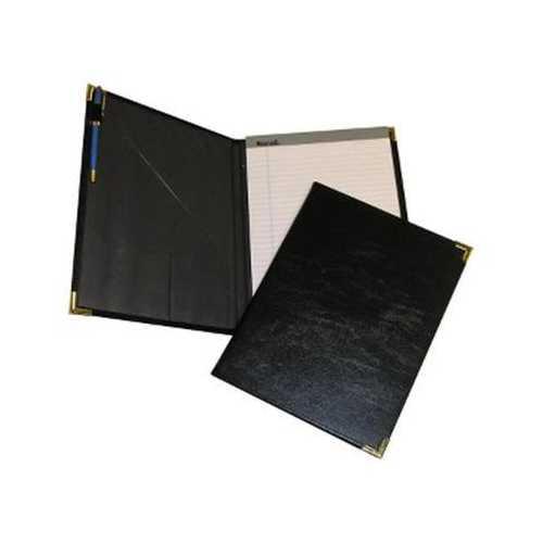 Classic Padfolio - Black