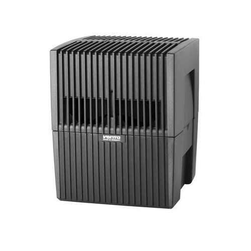 LW15W Evap Hum Plus Air Purif