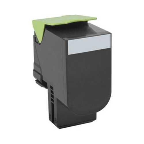 701hk Toner Cartridge