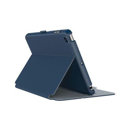 Ipad Mini 4 Stylefolio Blue