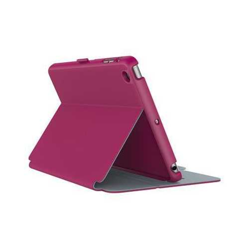 Ipad Mini 4 Stylefolio Pink