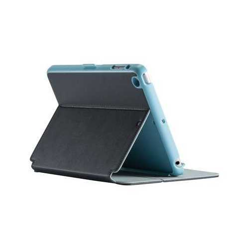 Ipad Mini 2 3 Stylefolio Grey