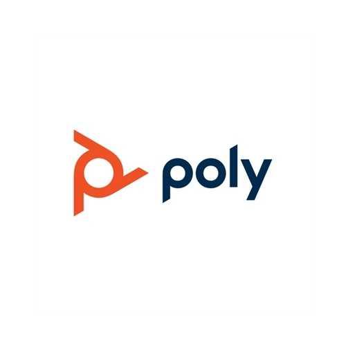 Polycom EagleEye Video Confere