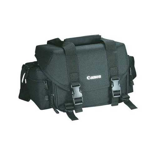 Gadget Bag 2400