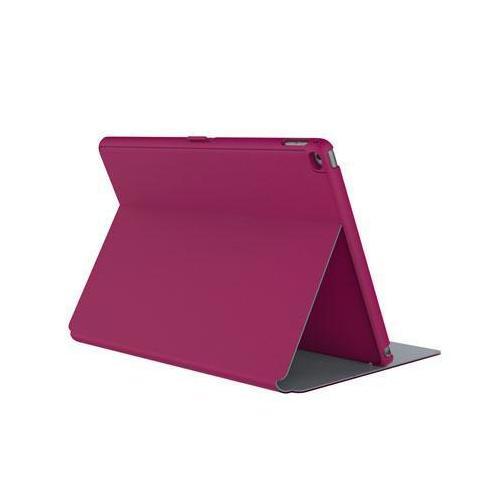 Ipad Pro Stylefolio Pink