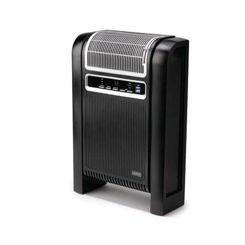 Ceramic Heater With Remote
