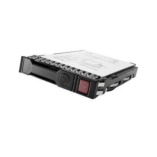 600GB 12G SAS 10K 2.5in SC ENT