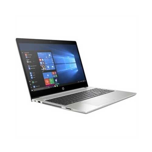 "15"" Probook 455G6 R53500U"